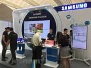 Aumenta Vietnam a casi el doble la exportación de celulares a Estados Unidos
