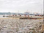 Subraya secretario general de la ONU importancia de desarrollo sostenible de mares y océanos