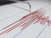 Sacude a Indonesia nuevo sismo de magnitud 6,3 en la escala Richter