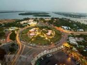 Respalda ciudad vietnamita de Can Tho a inversores japoneses
