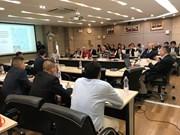 Destacan expertos necesidad de la aprobación del Código de Conducta en el Mar del Este