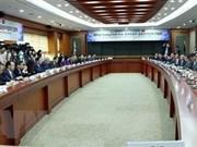 Resalta viceprimer ministro vietnamita potencial de las inversiones sudcoreanas en su país
