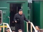 Valora  la ASEAN invitar al presidente norcoreano Kim Jong-un  a cumbre especial en Corea del Sur