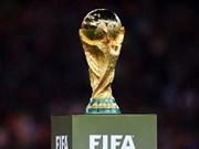 ASEAN estudia posibilidad de postular para la Copa Mundial de 2034