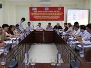 Implementa provincia vietnamita proyecto danés para responder al cambio climático