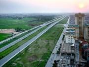 Ministro vietnamita alerta sobre lento ritmo de desembolso de AOD