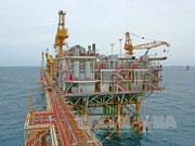 Aumenta Vietnam exportación de petróleo y gasolina