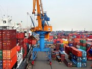 Logra Vietnam un superávit comercial de 70 millones de dólares en primer semestre de 2019