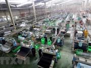 Destacan potencial de cooperación económica y comercial entre Vietnam y Japón
