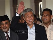 Enfrenta ex viceprimer ministro de Malasia nuevas acusaciones por corrupción