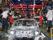 Aumenta 6,76 por ciento el PIB de Vietnam en el primer semestre de 2019
