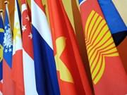 Llaman en Indonesia al fortalecimiento de la voz común de la ASEAN sobre el Mar del Este