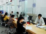 Reportan en Vietnam casi 13 mil empresas nuevas en seis meses