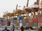 Proyecta nuevo Gobierno de Tailandia impulsar el crecimiento económico