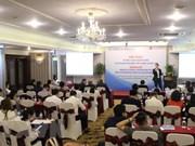 Destacan potencialidad de cooperación entre Vietnam y Polonia
