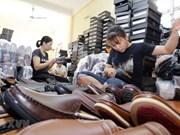 TLC con UE muestra creciente posición de Vietnam en economía global