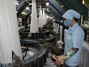 Facilitará el EVFTA que empresas vietnamitas participen en cadenas de valor globales