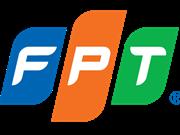 Busca grupo vietnamita de telecomunicaciones ampliar cooperación con empresas sudcoreanas