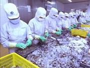 Cooperan países miembros de ASEAN para desarrollar la industria pesquera