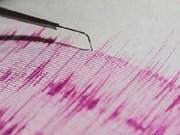 Temblor de magnitud 5,9 sacude Filipinas