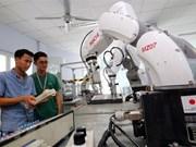 Valora la prensa de Singapur a Vietnam como ejemplo de transformación y desarrollo