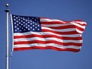 Felicitan dirigentes de Vietnam a Estados Unidos por Día de Independencia