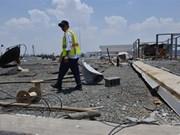 Vietnam trabaja con EE.UU. para proteger beneficios de empresas, afirma su portavoz
