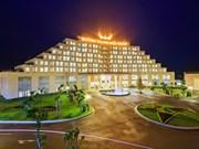 Nominan a grupo vietnamita Muong Thanh como marca líder de hoteles en Asia-2019
