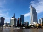 Incentiva Ciudad Ho Chi Minh implementación de proyectos no gubernamentales