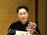 Vietnam concede importancia al desarrollo de relaciones con China