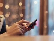 Vietnam desactiva cerca de dos millones de suscriptores móviles