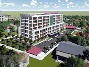Inauguran construcción de moderno hospital en provincia vietnamita de Soc Trang