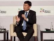 Impulsan Singapur y la Alianza del Pacífico firma del TLC