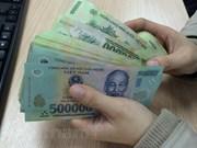 Pronostican de viable el objetivo de Vietnam de controlar la inflación en 2019