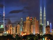 Comenzará en agosto  juicio por corrupción contra exprimer ministro de Malasia