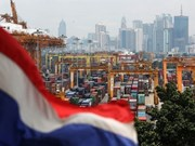 Promueve Tailandia plan de desarrollo económico del sur