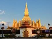 Aportará el turismo 700 millones de dólares al presupuesto de Laos en 2019
