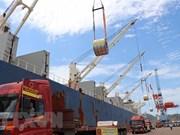 Prioriza provincia vietnamita de Binh Dinh atraer proyectos de gran inversión