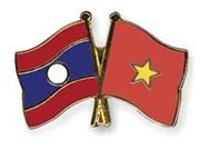 Estudiará gobierno de Laos experiencias vietnamitas en administración