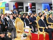 Anuncia Laos la expedición de visado electrónico