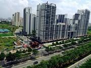 Cumple provincia vietnamita de Dong Nai plan de atracción de inversiones extranjeras directas de 2019