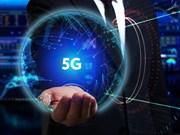 Usuarios de teléfonos inteligentes tailandeses listos para tecnología 5G