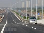 Seleccionan a 51 inversores para construcción de autopista Norte-Sur