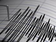 Terremoto de magnitud 7,3 sacude Indonesia
