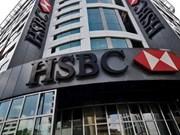 Malasia incauta más de 243 millones de dólares de una firma china