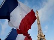 Vietnam congratula a Francia por su Día Nacional