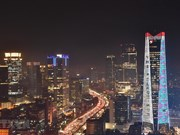 Indonesia: Pymes podrán impulsar su crecimiento económico