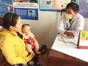 Aumentan en Vietnam al triple los casos de dengue en primer semestre de 2019