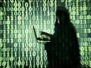 Aplica Singapur medidas drásticas para proteger los datos personales