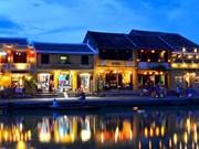 Ciudad vietnamita de Hoi An lidera lista de mejores destinos del mundo